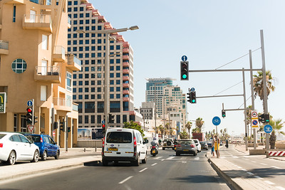 israel2014-238