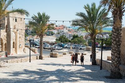 israel2014-245