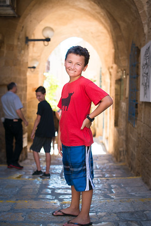 israel2014-289