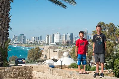 israel2014-271