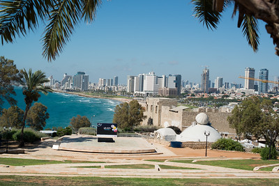 israel2014-265