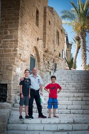 israel2014-241