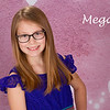 2018-Megan-Jan21-7422-Edit