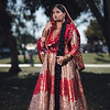 """Photography by: Kanda Productions ( <a href=""""http://www.kandaproductions.net"""">http://www.kandaproductions.net</a>)"""