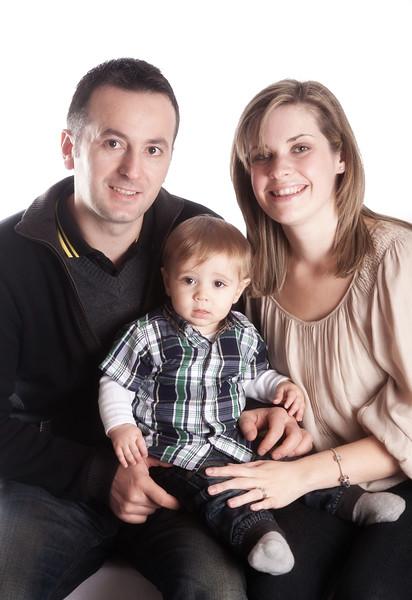 Nick, Emily & Oliver  001
