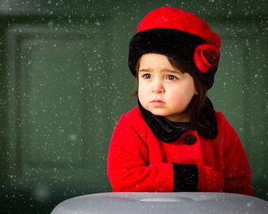 IMG_3947 fx snow