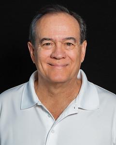 Ron Hackenberg-6403