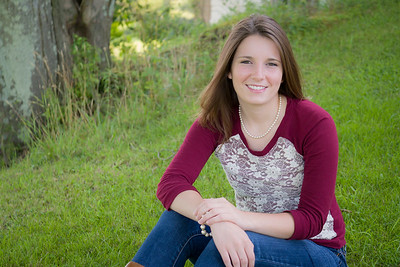 Rachel Smith Full Resolution-9