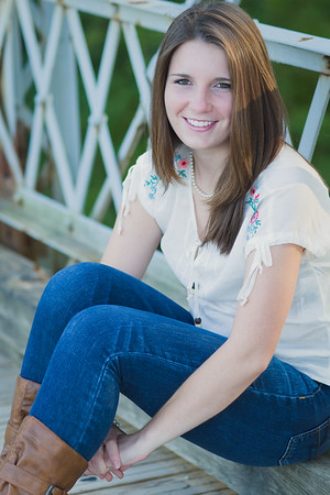 Rachel Smith Full Resolution-33