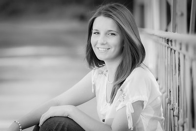 Rachel Smith Full Resolution-40
