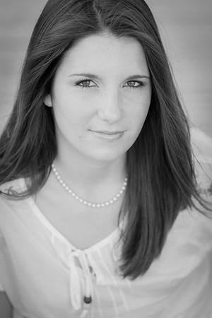 Rachel Smith Full Resolution-53