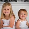 2012-Olson, Karen-Jun21-12998-Edit-Edit-2