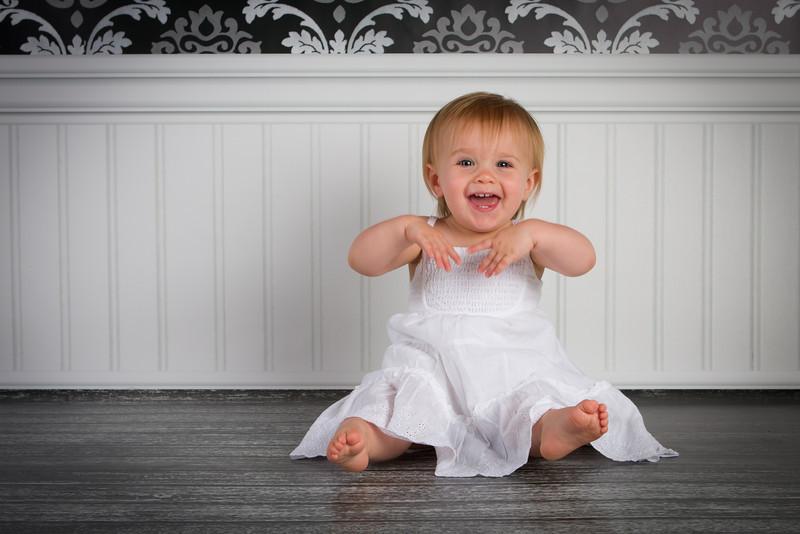 2012-Olson, Karen-Jun21-13017-2