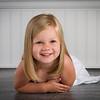2012-Olson, Karen-Jun21-12956-Edit-2