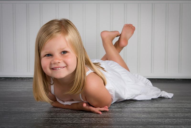2012-Olson, Karen-Jun21-12949-Edit