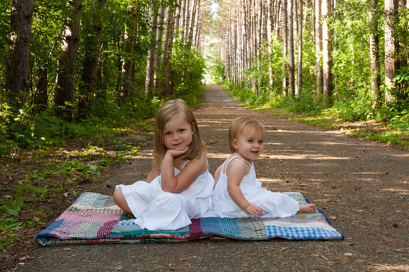 2012-Olson, Karen-Jun21-12785