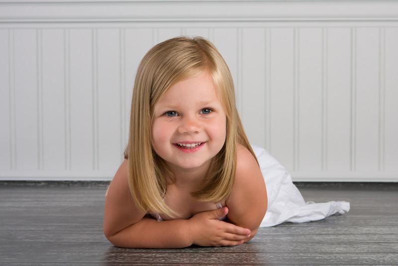 2012-Olson, Karen-Jun21-12956-Edit