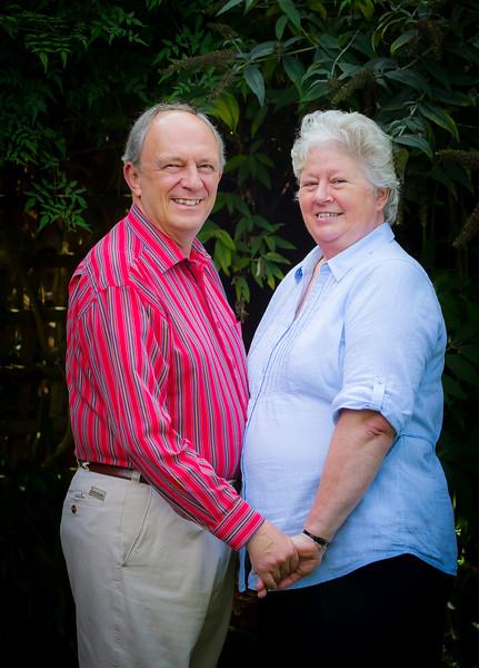 Alex & Ingrid  099