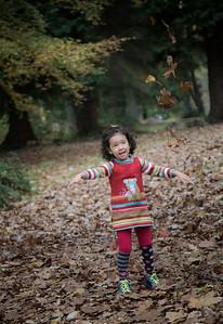 Yasmina Oct 2014  035