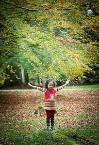 Yasmina Oct 2014  018