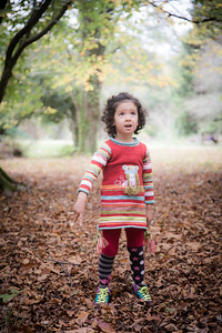 Yasmina Oct 2014  004