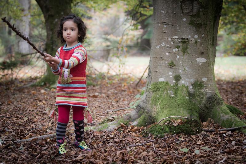 Yasmina Oct 2014  015