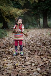 Yasmina Oct 2014  038