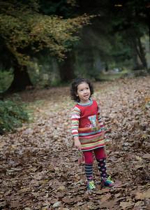 Yasmina Oct 2014  036