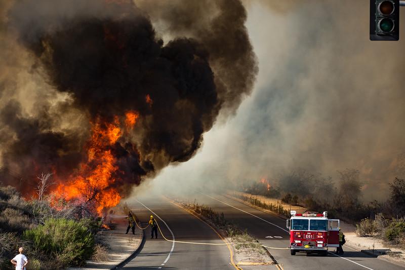Fire-4523