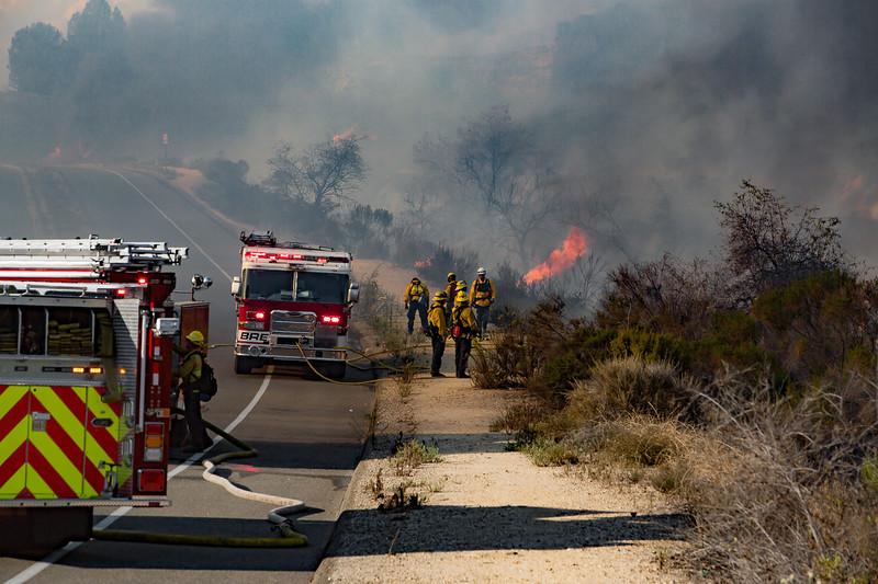 Fire-4618