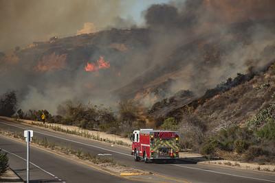 Fire-4448