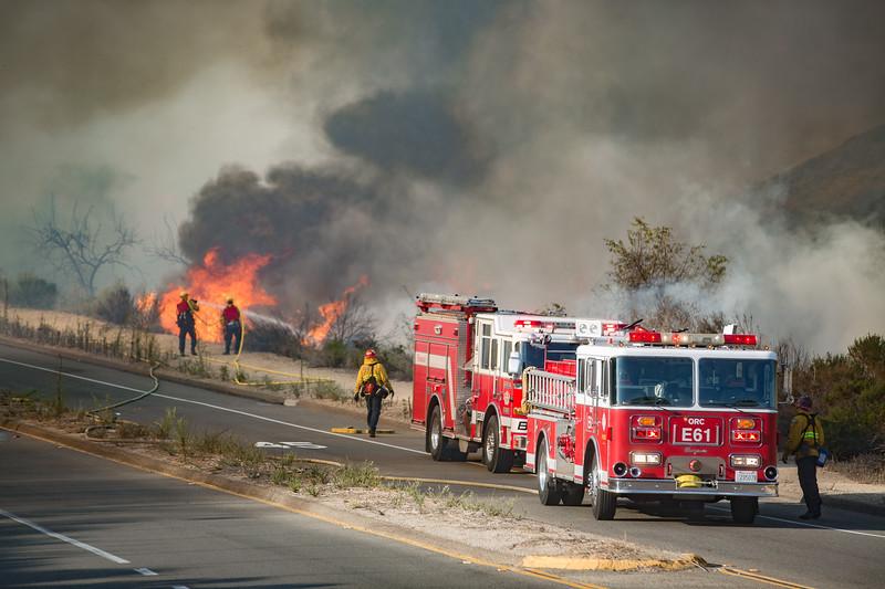Fire-4581