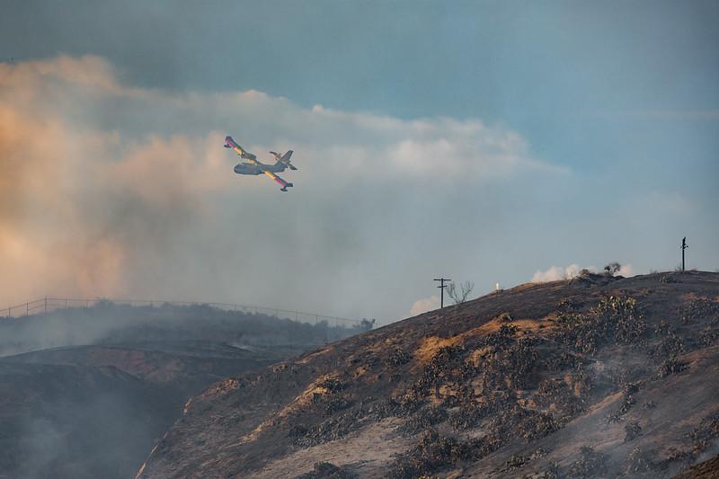 Fire-4748