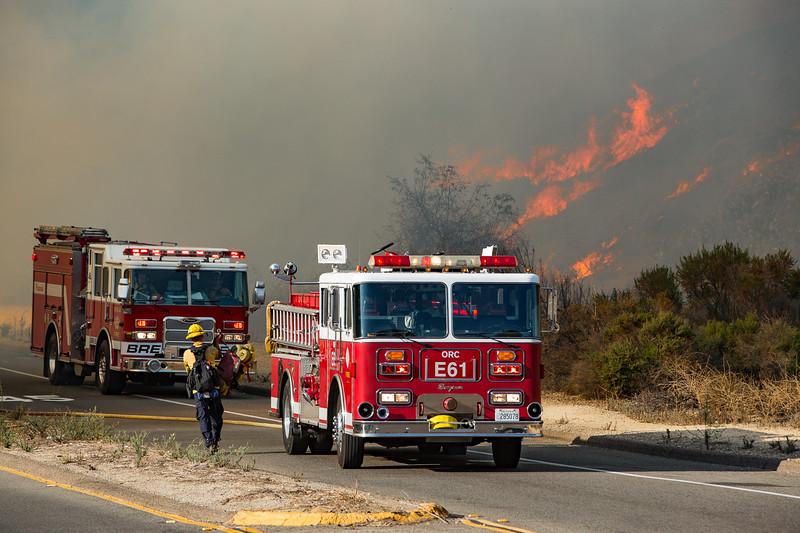 Fire-4557