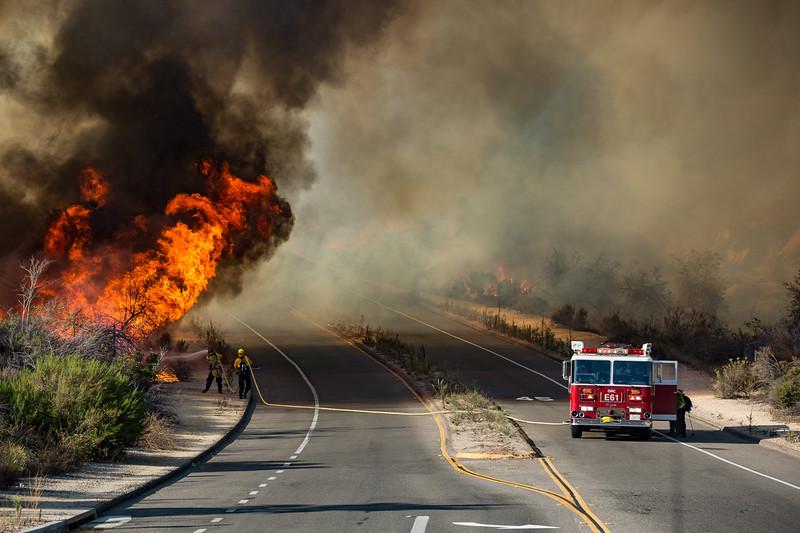 Fire-4518