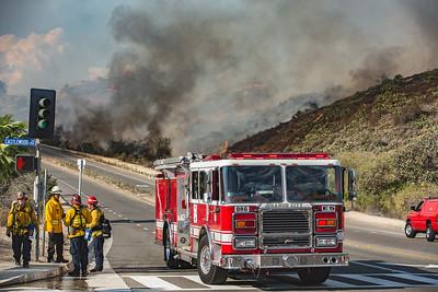 Fire-4462