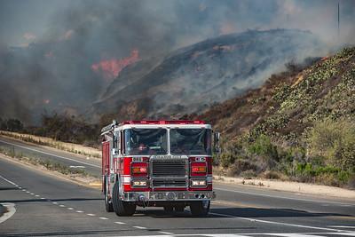 Fire-4456