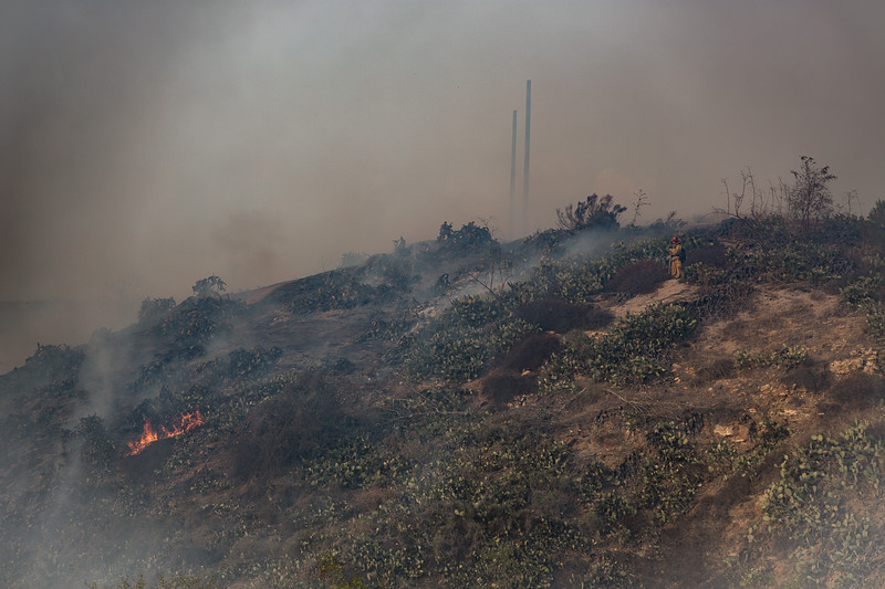 Fire-4612