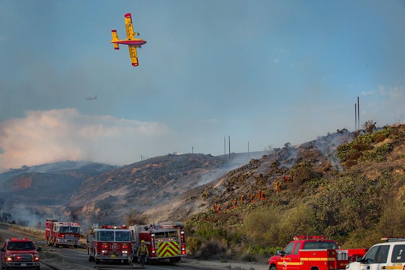 Fire-4752