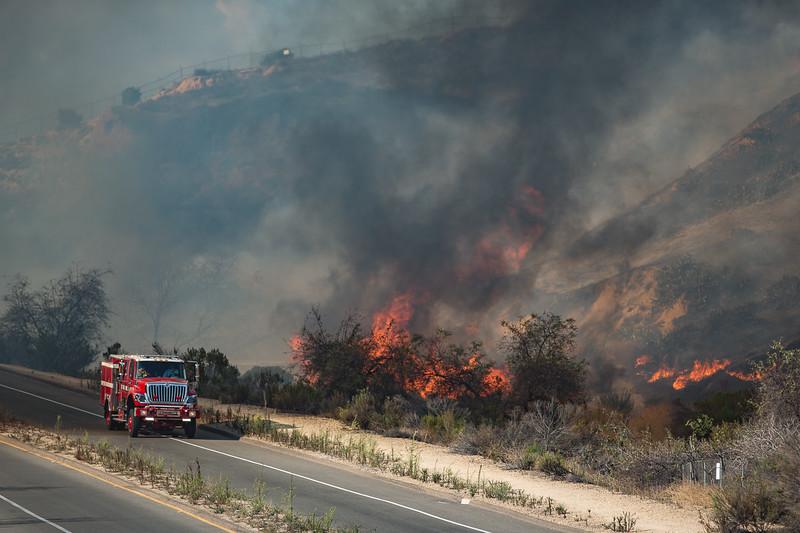 Fire-4422