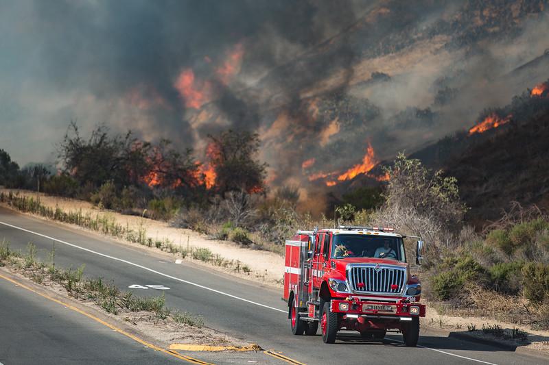 Fire-4425