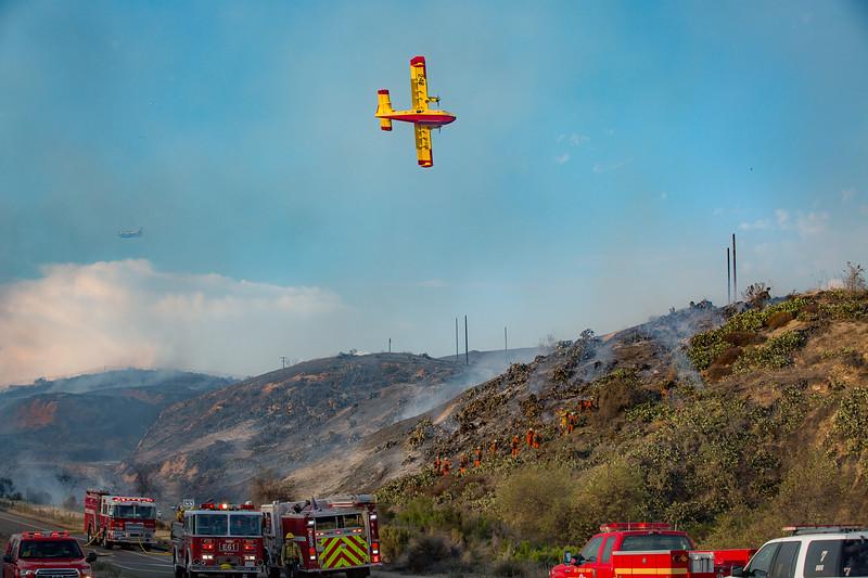 Fire-4753