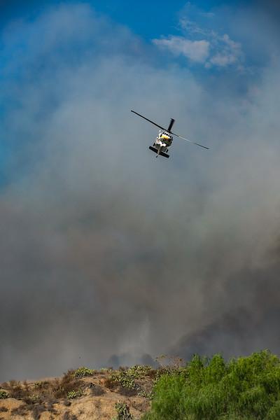 Fire-4629