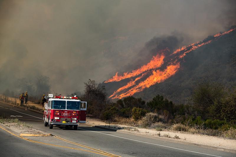 Fire-4551