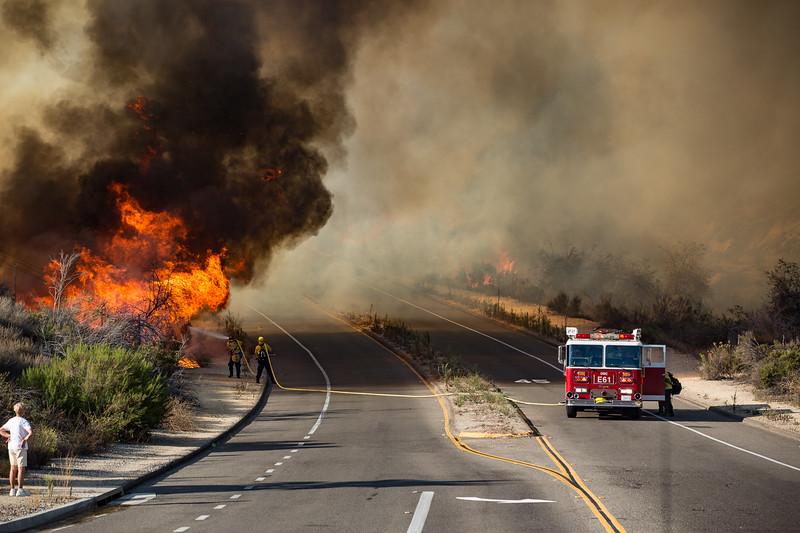 Fire-4519