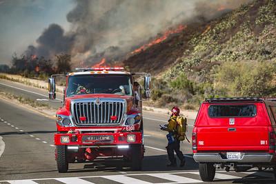 Fire-4428