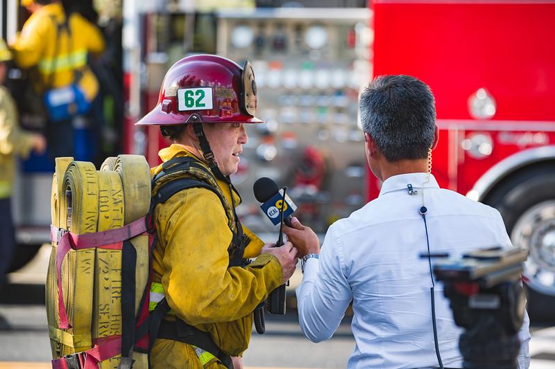 Fire-4452
