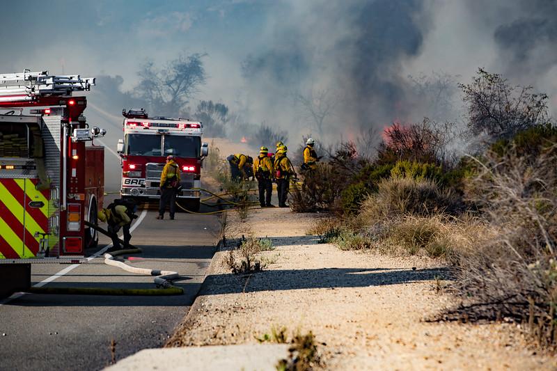 Fire-4619