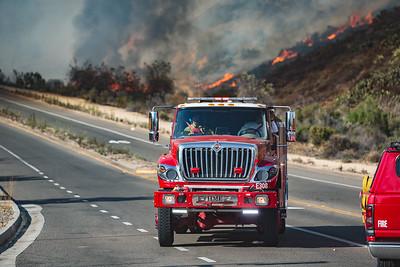 Fire-4426