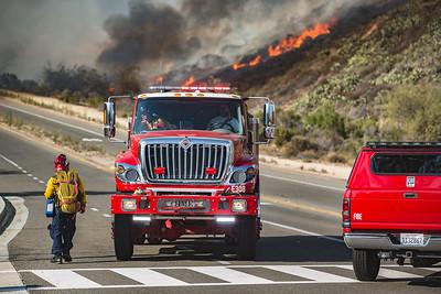Fire-4430